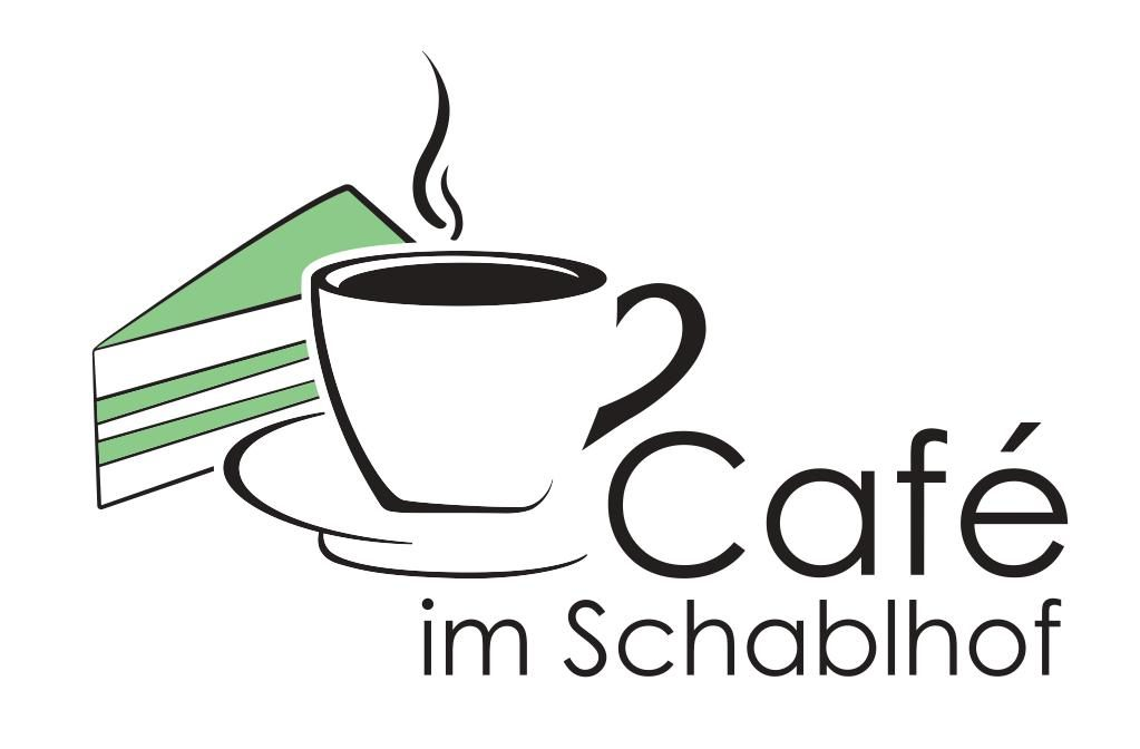 Cafe im Schablhof